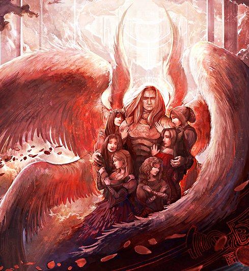 Lucifer  masonicinfocom