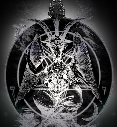 Sigil Of Asmodeus Sigi...