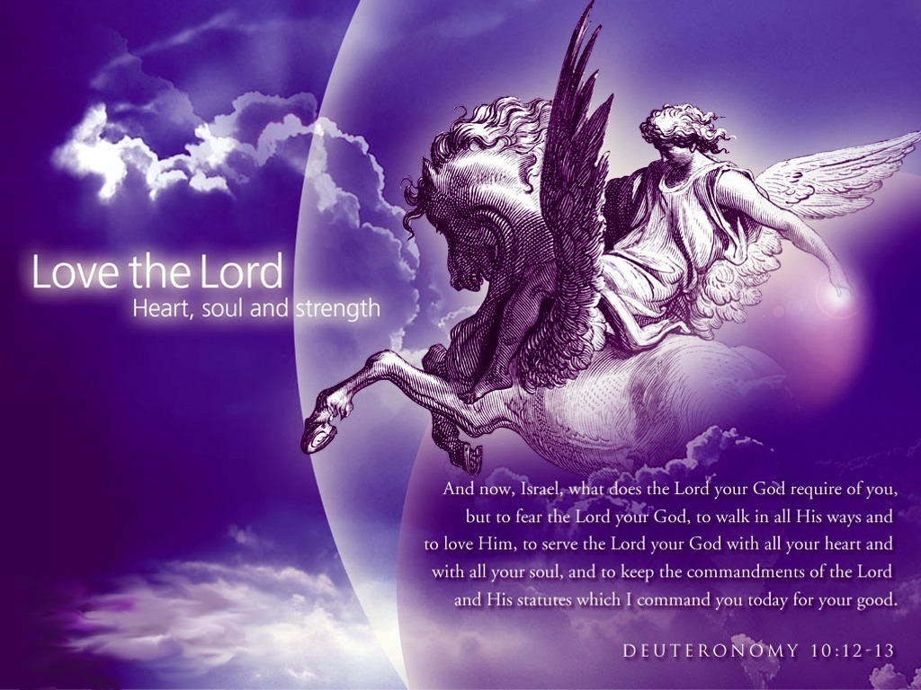 7 Spirits Of God http://mysteryoftheiniquity.com/2011/02/16/7-spirits-of-god/