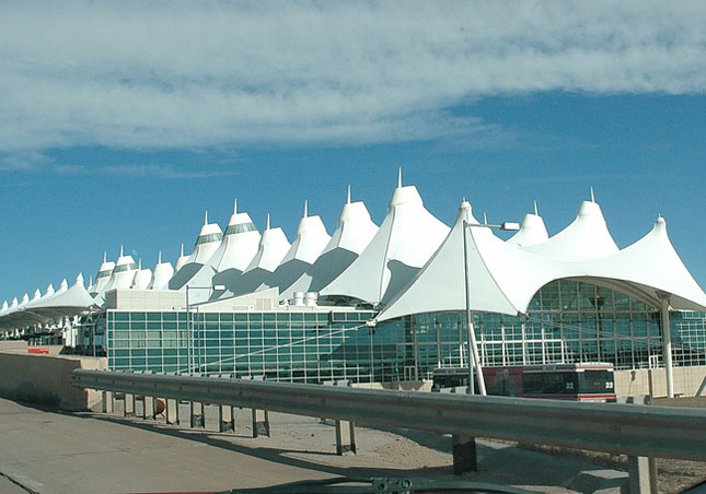 http://mysteryoftheinquity.files.wordpress.com/2011/03/denver-airport-address.jpg