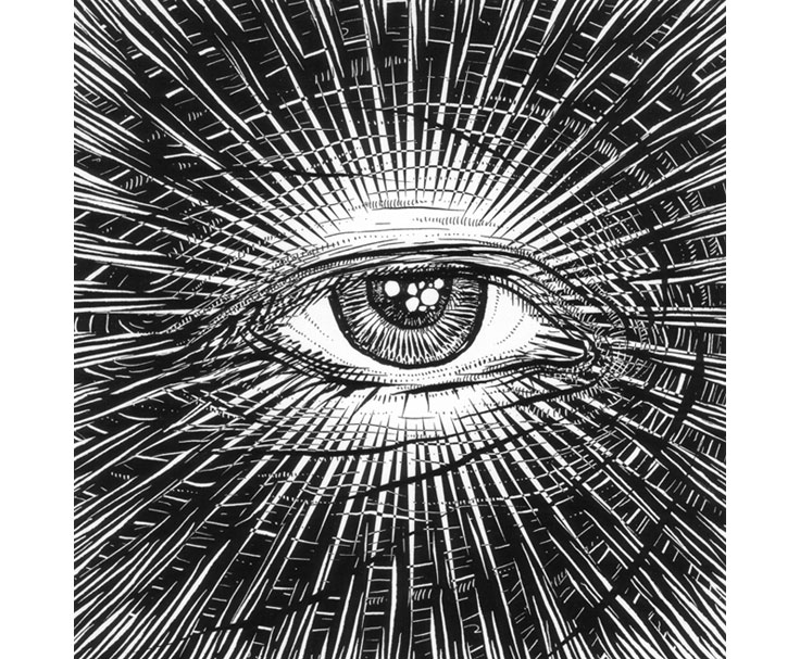 Illuminati Eye Drawings Illuminati All Seeing Eye