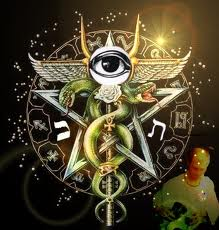 New Age (Mysticism) Movement « Mystery of the Iniquity