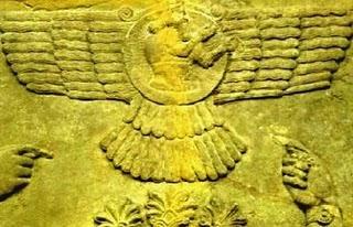 Nibiru Coordinates on Google Sky | Conspiracy Theories