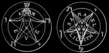 https://mysteryoftheinquity.files.wordpress.com/2011/04/baphomet-pentagrams.jpg?w=590