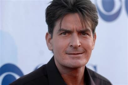 https://mysteryoftheinquity.files.wordpress.com/2011/04/charlie-sheen.jpg