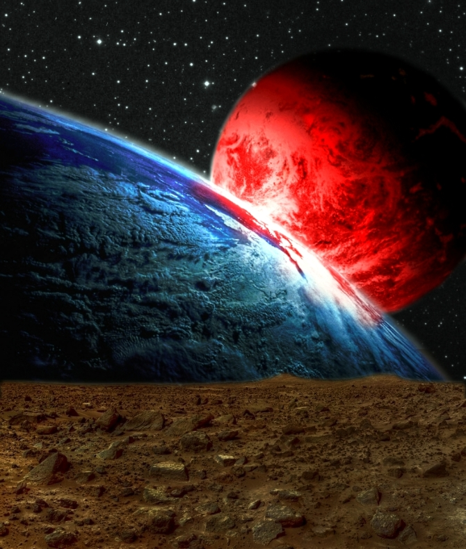 nibiru planet x january 2015 with New Nibiru Information 2015 Hd Expert Predicts 2016 1242015 Video 3097506 on Nbc News Reports Pla  X Nibiru together with Pa  Nibiru Fakta Rahasia besides Allah Wallpapers Islamic Backgrounds besides Watch further Sun Betelgeuse Orion.