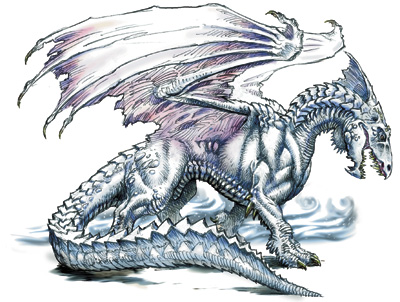 white dragon society mystery of the iniquity