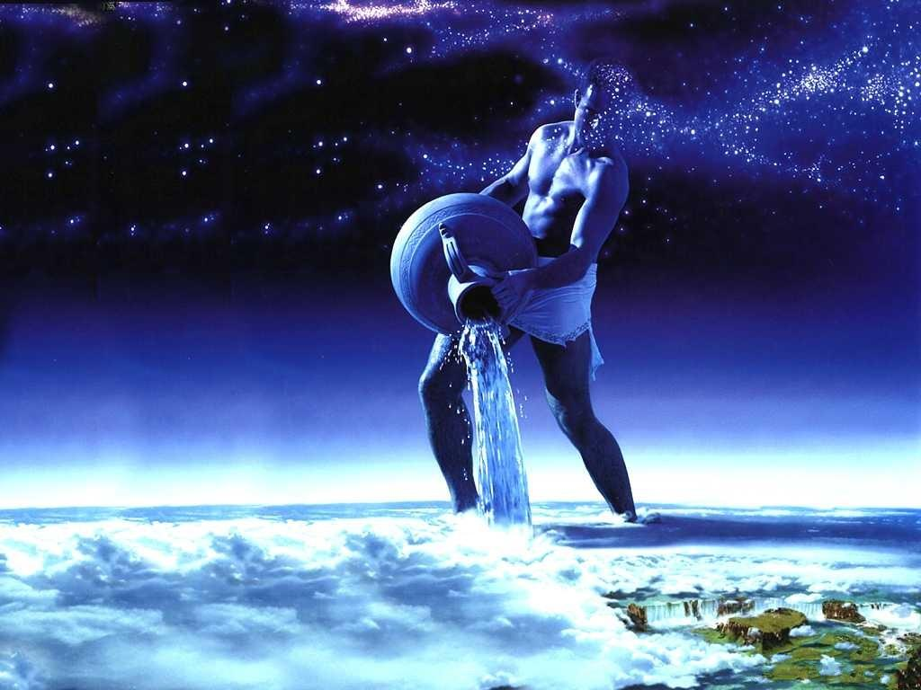 aquarius-mythology-wallpapers1.jpg