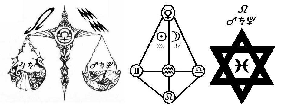 Babalon & The Beast Pt 2 | Mystery of the Iniquity