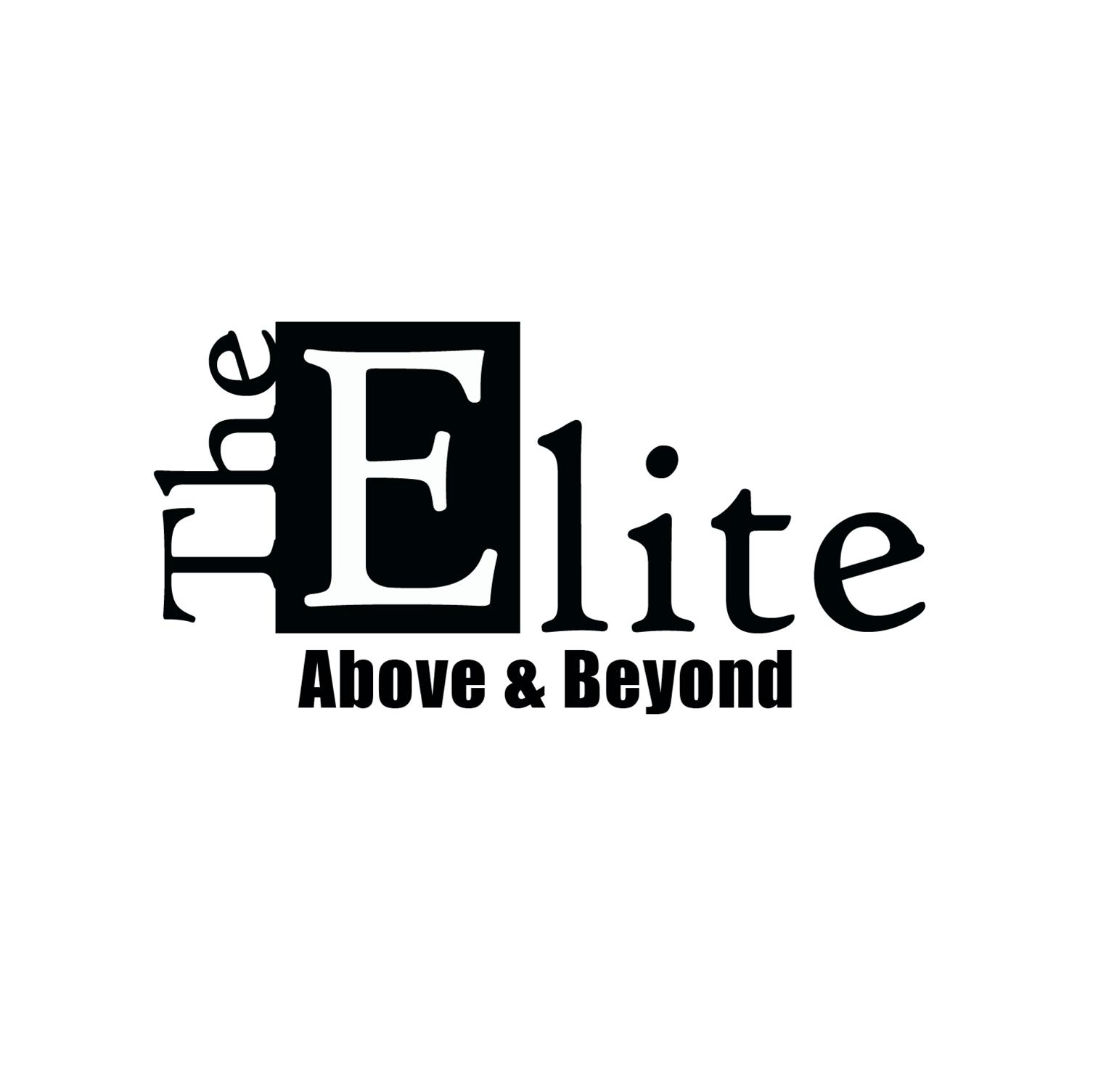 """elite above and beyond 4682639 ... sex on a bed surrounded by Masked Witnesses of the """"Sacred Marriage."""""""