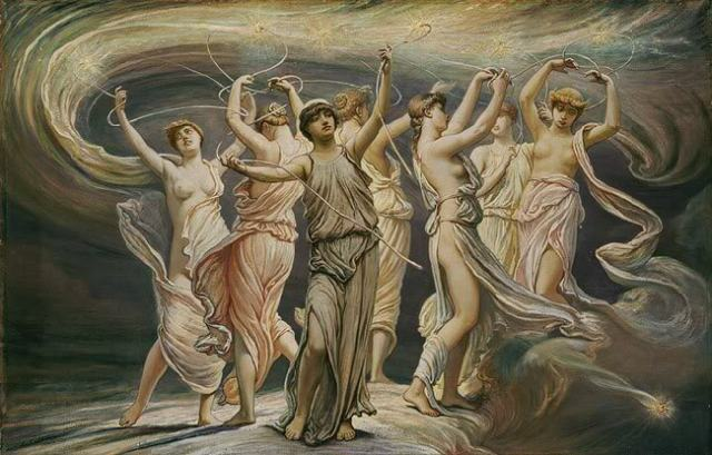 http://mysteryoftheinquity.files.wordpress.com/2011/05/pleiades_elihu_vedder.jpg