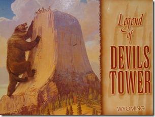 hispanic singles in devils tower Devils tower zip codes wyoming zip codes and information.