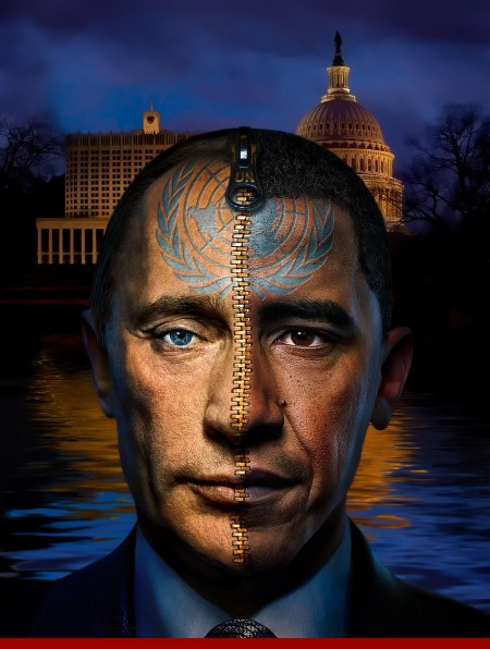 http://mysteryoftheinquity.files.wordpress.com/2011/07/vladimir-putin-and-barack-obama-joined-63536.jpg?w=450