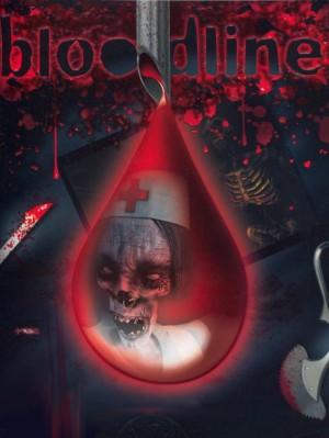 [Imagem: bloodline1.jpg?w=300]