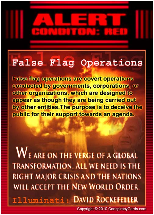 wmd weapons hear fry ahve common deadly enemy ww3 gonna