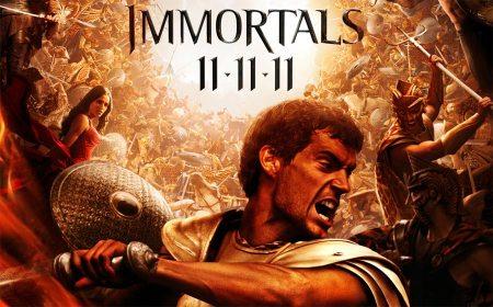 http://mysteryoftheinquity.files.wordpress.com/2011/10/immortals.jpg?w=450&h=280