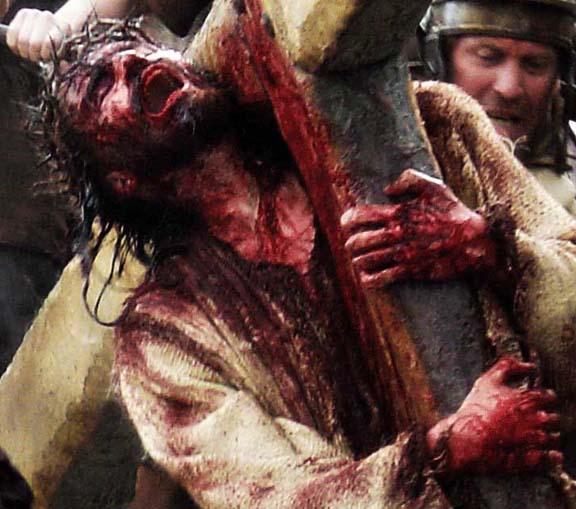 repent accept jesus