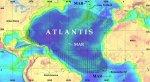 map_Atlantis
