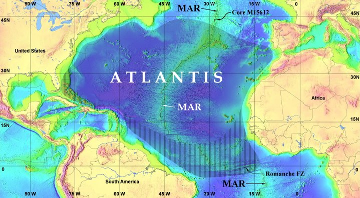 map_Atlantis