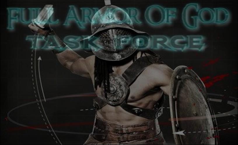 Conociendo y Liberando El Ego Armor-glad2