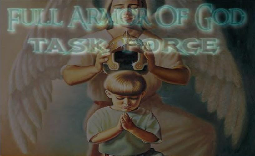 Conociendo y Liberando El Ego Armor-gladiator