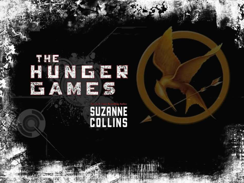 Hunger Games Mystery Of The Iniquity