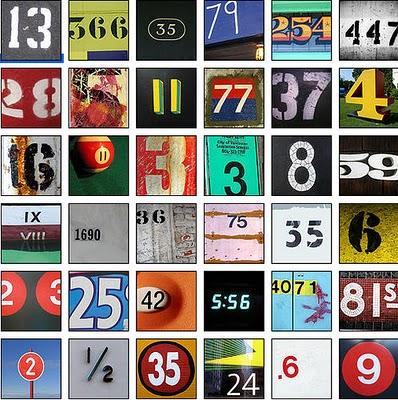 Numerologist david meade picture 2
