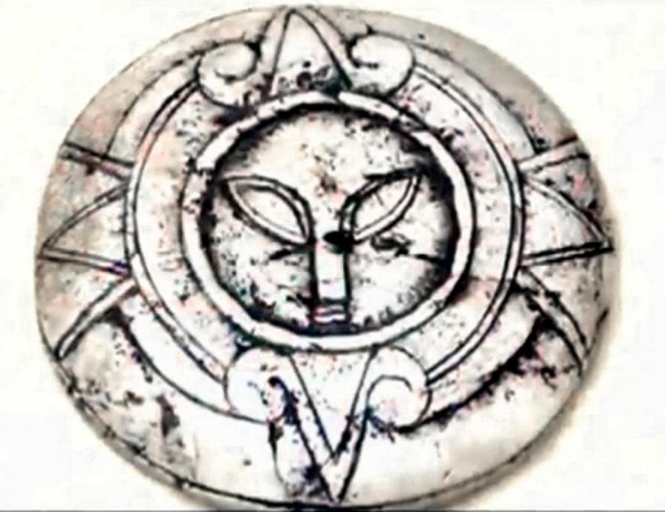 Quetzal Mayan Symbol of  quetzal   a beautiful