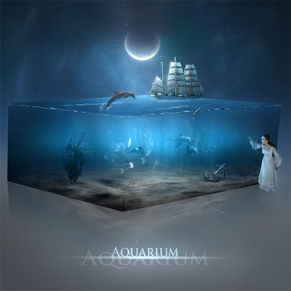 I Know That Many Will Not Believe This Testimony Concerning The City Under Sea They In Fact Want To It Is Just A Fairy
