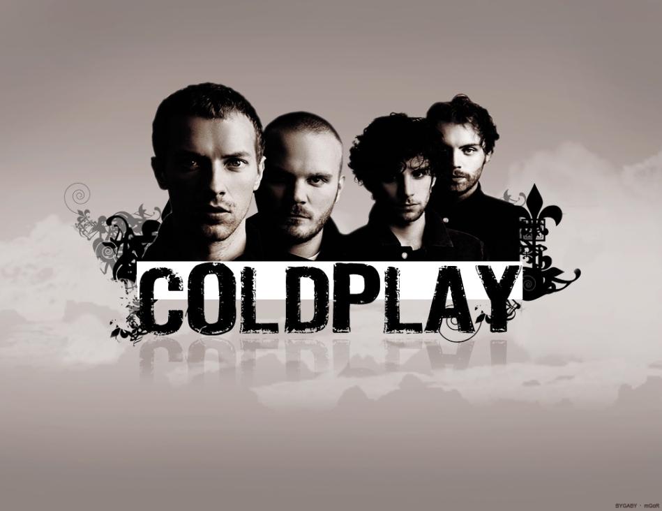 Coldplay Symbolism | M...
