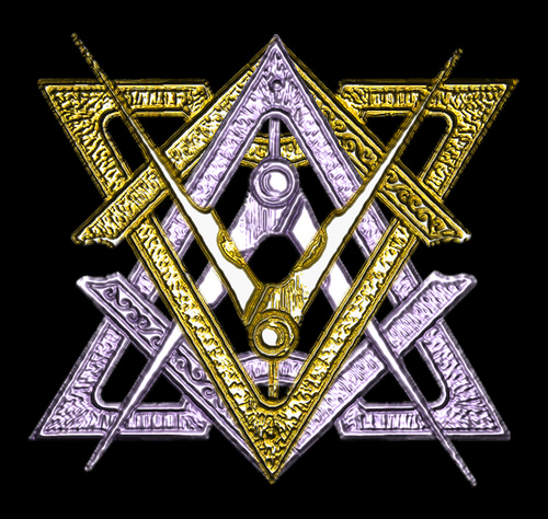 Pyramid Power Mystery Of The Iniquity