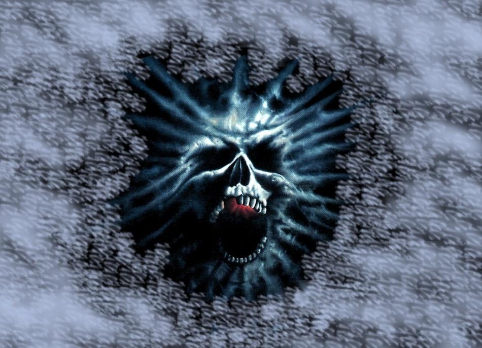 haunted.jpg?w=950&h=687