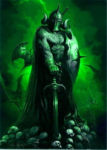 http://mysteryoftheinquity.files.wordpress.com/2012/05/the_green_knight_by_george_arruda.jpg?w=216