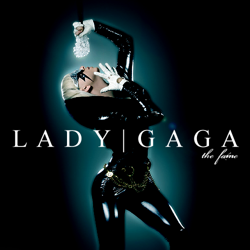lady gaga bad romance album - photo #16
