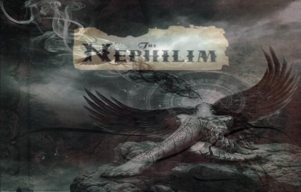 nephilim1