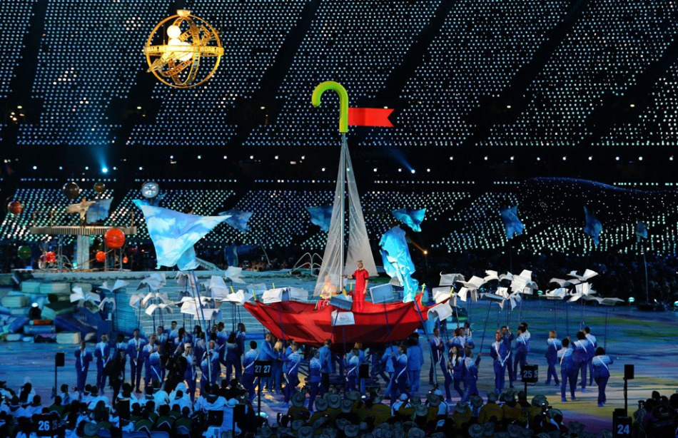 http://mysteryoftheinquity.files.wordpress.com/2012/09/paralympic-ceremony4-a.jpg?w=950&h=614&h=614