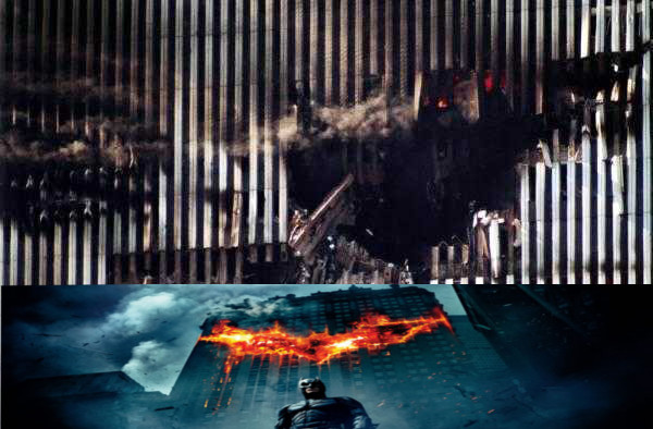 A Dark Knight rises from the ashes 154