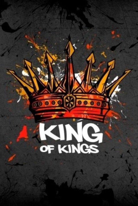King crown wallpaper - photo#27