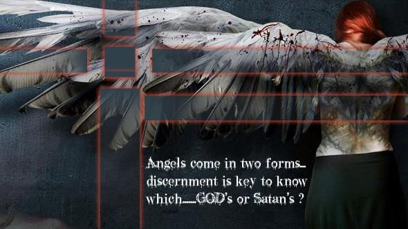 angel_637