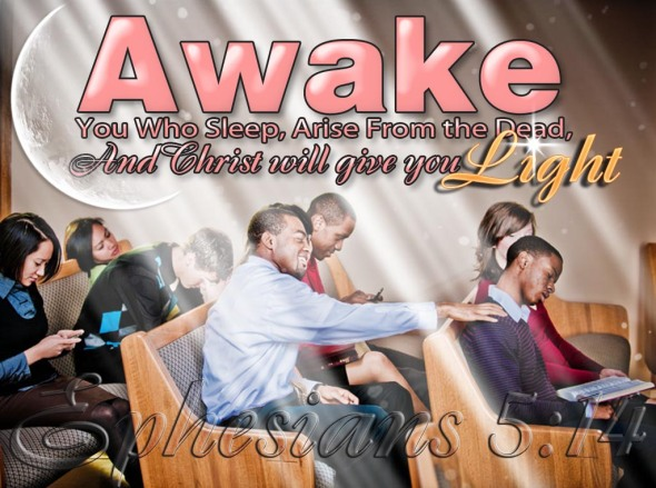 awake-you-who-sleep