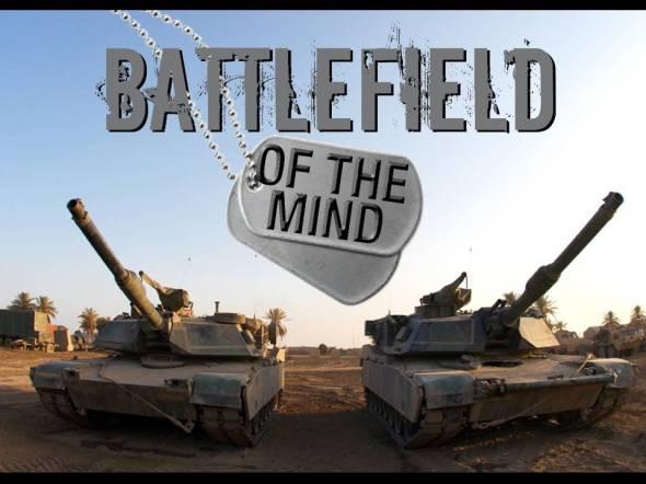 Battlefield%20icon