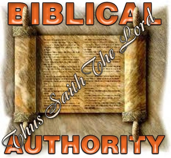 biblical-authority