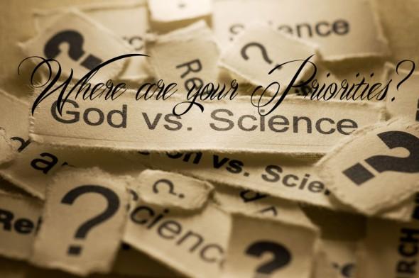 bigstock-God-vs-Science-debate-24430316