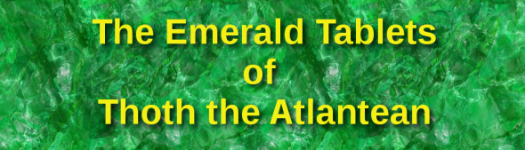 emerald_tablets_toth