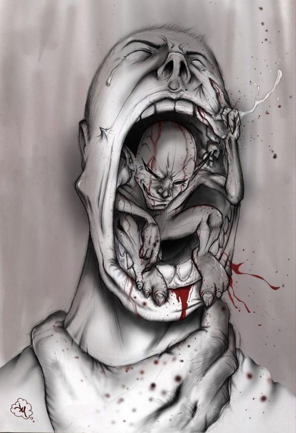 Inner_Demon_by_jdotjam