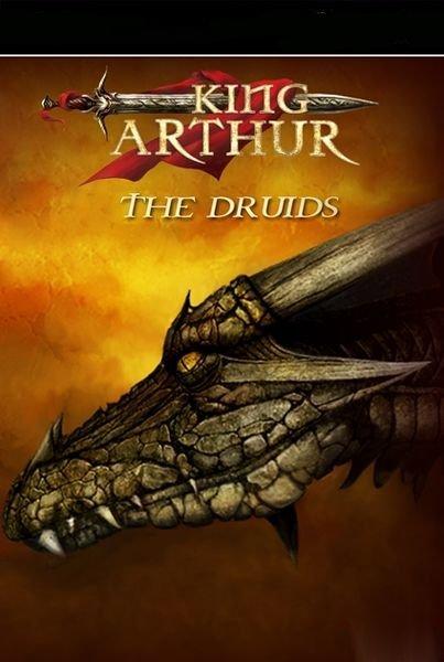 king-arthur-druids-1