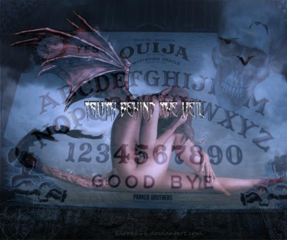 night_of_demons_by_elora666-d5hw21y