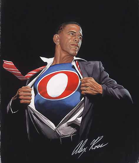 https://mysteryoftheinquity.files.wordpress.com/2012/12/obama-superman-transform-alex-ross.jpg