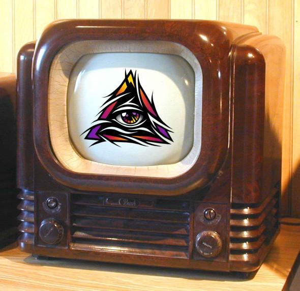 Old-School-TV-television-296019_1544_1500