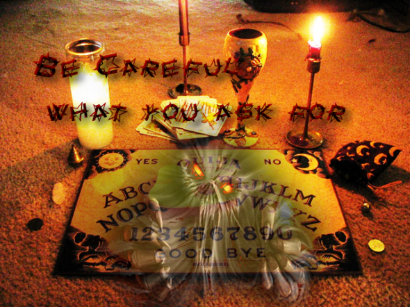 Ouija_Anyone___by_YourSliceOfLife